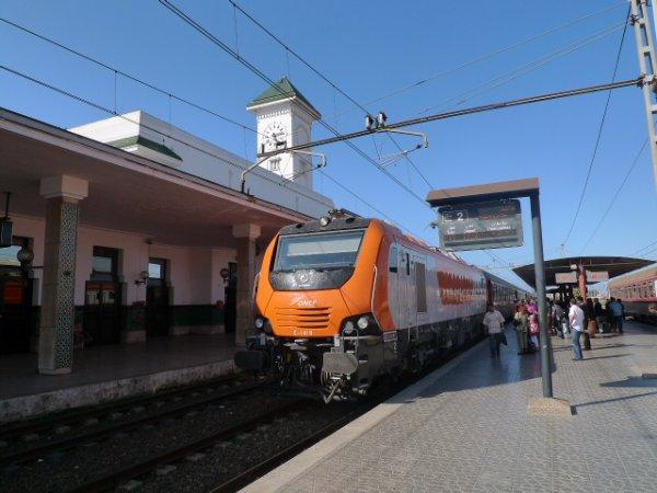 Phtos E 1400 et ZM 1 ...