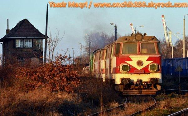 E 1022 + E 1000 en 02/2012