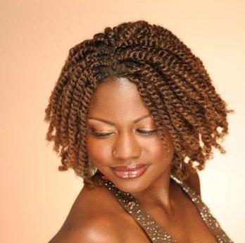 Coiffures black for Salon de coiffure afro antillais 94