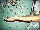 Photo de xmes-musique