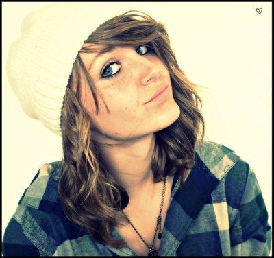 Chiffres ; ♥