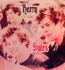 Styles-Edward-skps6
