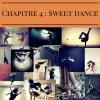 S1 - Chapitre 4 : Sweet Dance