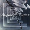 S1 - Chapitre 28, Partie 2 : L'équilibre