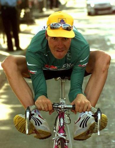 drole de cyclisme