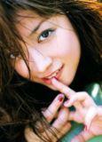 Photo de kazuma03