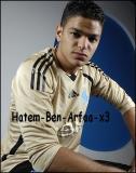 Photo de Hatem-Ben-Arfaa-x3