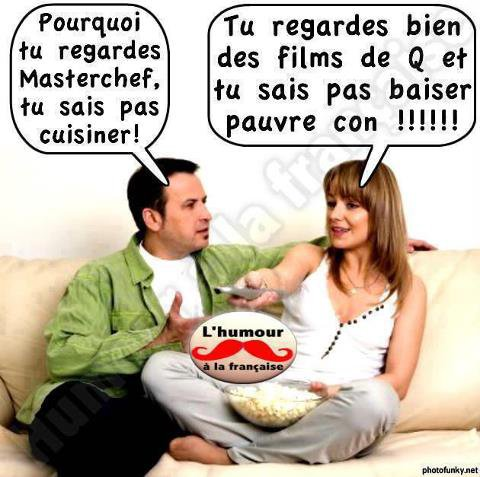 oups ..............lol