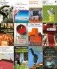 Petite sélection de livres que j'ai aimé!