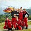 le group de medicopter 117