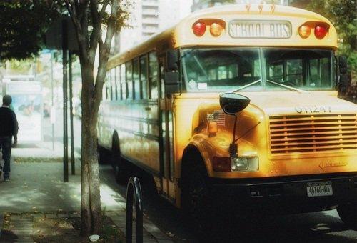 BACK TO SCHOOL : Astuces et conseils pour une bonne rentrée !