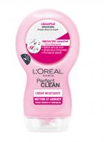 Se laver le visage c'est important, mais dur quand on voit tout les choix de nettoyants..