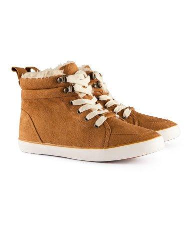Chaussures : Coup de coeur !                                      # 1.