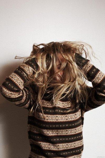 Prendre soin de ses cheveux, c'est essentiel !