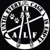 animal-liberation