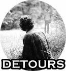 Photo de DetoursFic