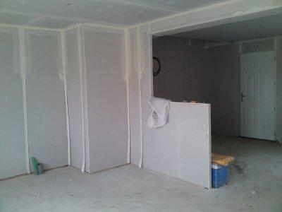 blog de melmel50 page 8 notre maison kerbea. Black Bedroom Furniture Sets. Home Design Ideas