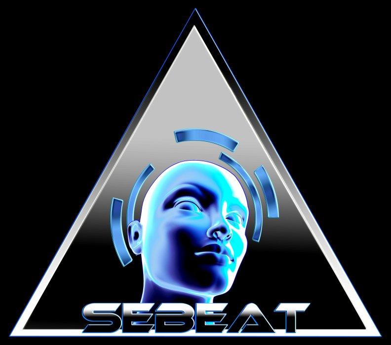 Making Beats Production