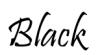 블랙 Black-KDrama