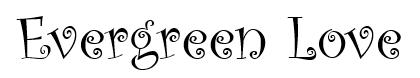 植物図鑑 運命の恋、ひろいました Evergreen Love-JFilm