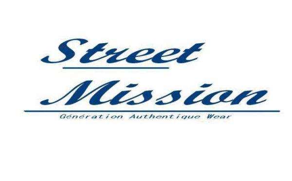 streetmission31  fête ses 30 ans demain, pense à lui offrir un cadeau.Aujourd'hui à 19:51