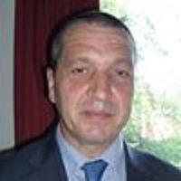 Afficher les profils des personnes qui s'appellent Marc Barbion. Inscrivez-vous sur Facebook pour communiquer avec Marc Barbion et d'autres personnes que...