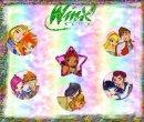 Photo de winx-club--38840