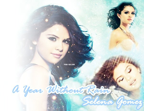 Ce Blog Appartient a Pink-Selena