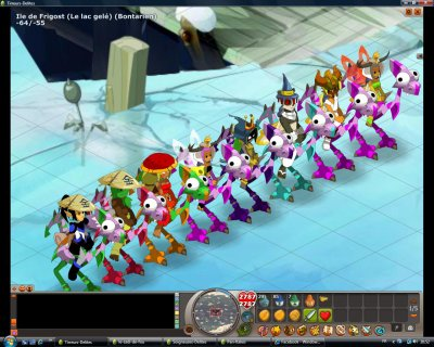 Mansot Royal is DEAD :)