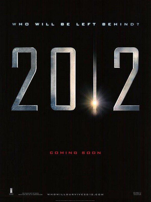 Croyer vous vraiment kon va mourir en 2012 ???