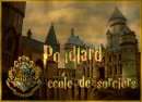 Photo de Poudlard-Academyy
