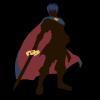 FIRE EMBLEM STORIES - Partie 1 - Marth, le prince plutôt sympa