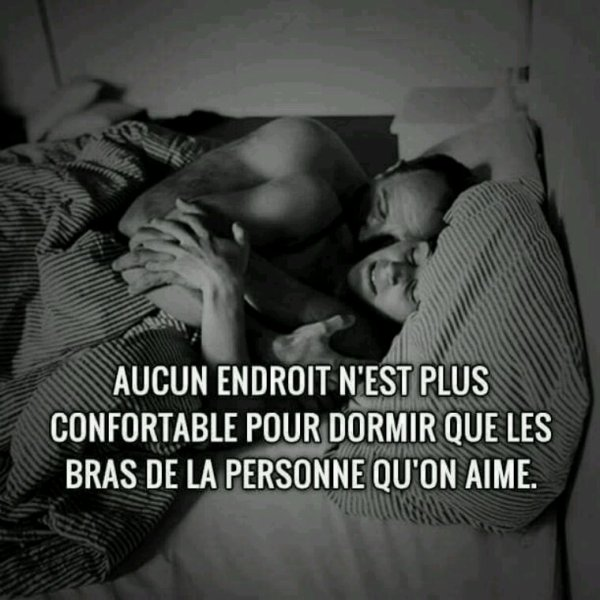 Oh que Oui ❤❤❤❤
