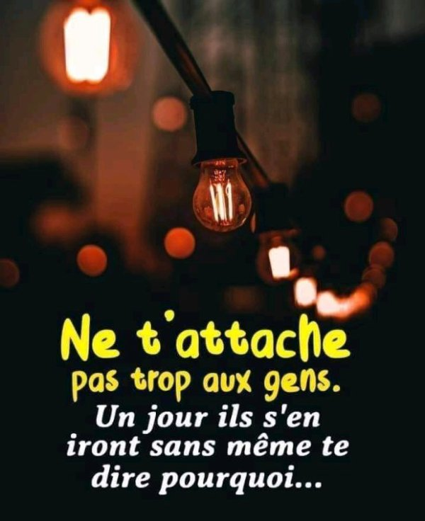 Oh que oui