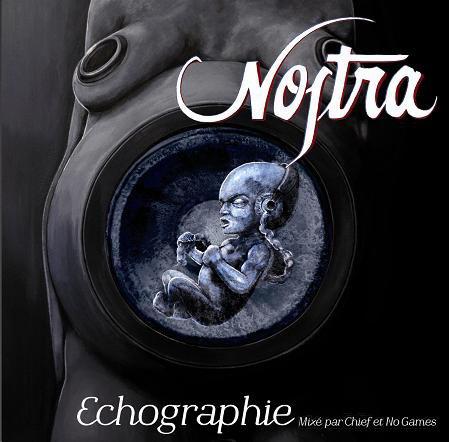 Nostra