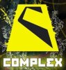 complex-lovers