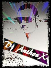 •]•·✦º✦·» Welcome Of Univers Du Mix  «·✦º✦·•[•
