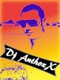 Photo de Dj-AanthoxX