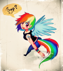 Photo de DASHIE