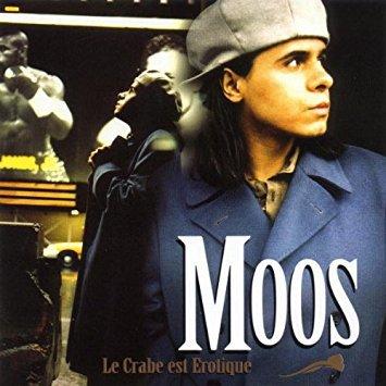 Le Crabe est érotique / Au Nom de la rose (1999)