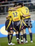 Photo de x-Sochaux08-09