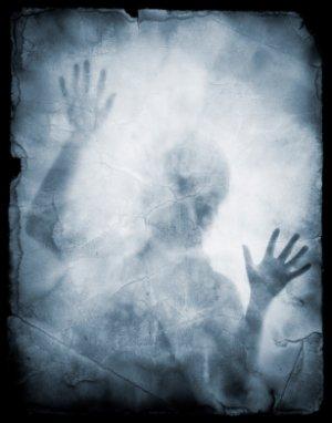 Petit Guide Sur Les Fantômes