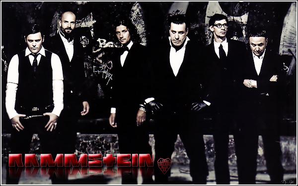 . . Rammstein - Mein Teil ♪. .