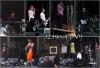 . . Memories * Paramore - Ignorance (Live at RAF) ♪ . .
