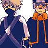 Naruto★shippuden