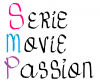 SerieMoviePassion