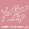YourBazaar-musique