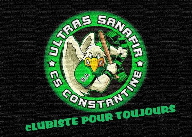 Blog de Ultras-Sanafir-official