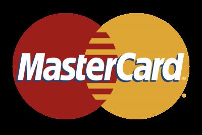 Blog de masters-of-hackers - Page 3 - Blog de masters-of