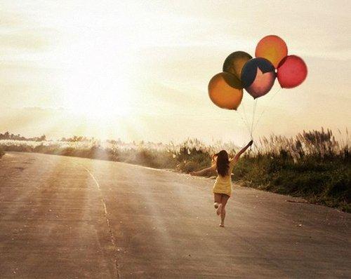 """""""J'ai peur de réaliser mon rêve et n'avoir ensuite plus aucune raison de continuer à vivre"""""""